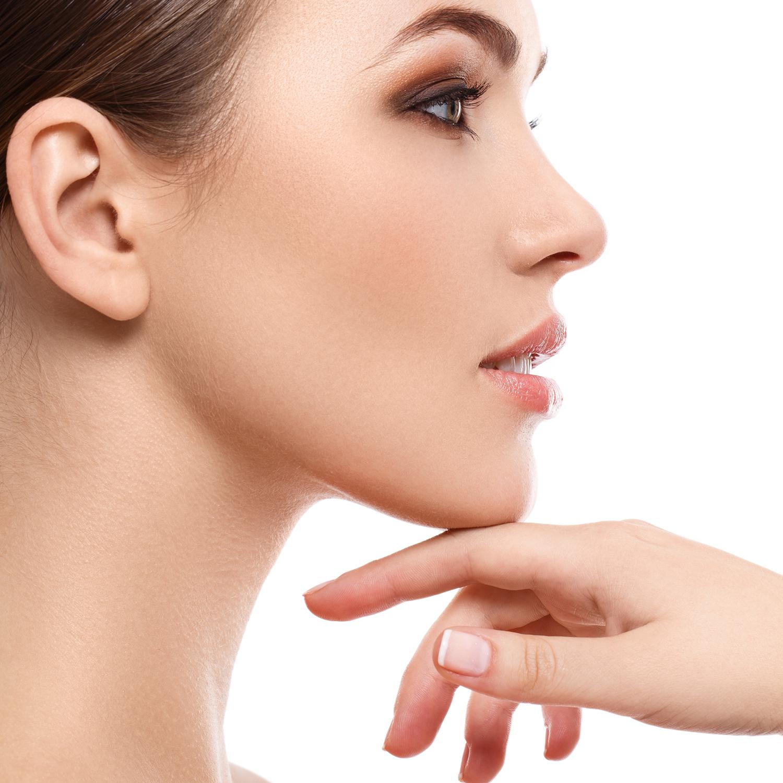 migliorare-pelle-viso