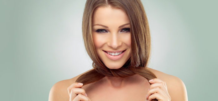 rinforzare capelli