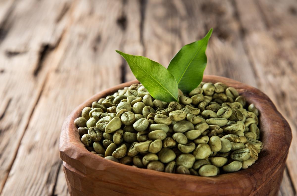 caffe verde proprieta