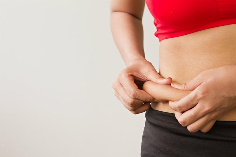 indice massa corporea cos e