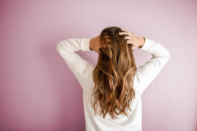 cura-capelli-aglio