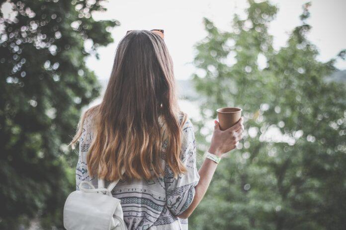 rimedi-capelli-paglia