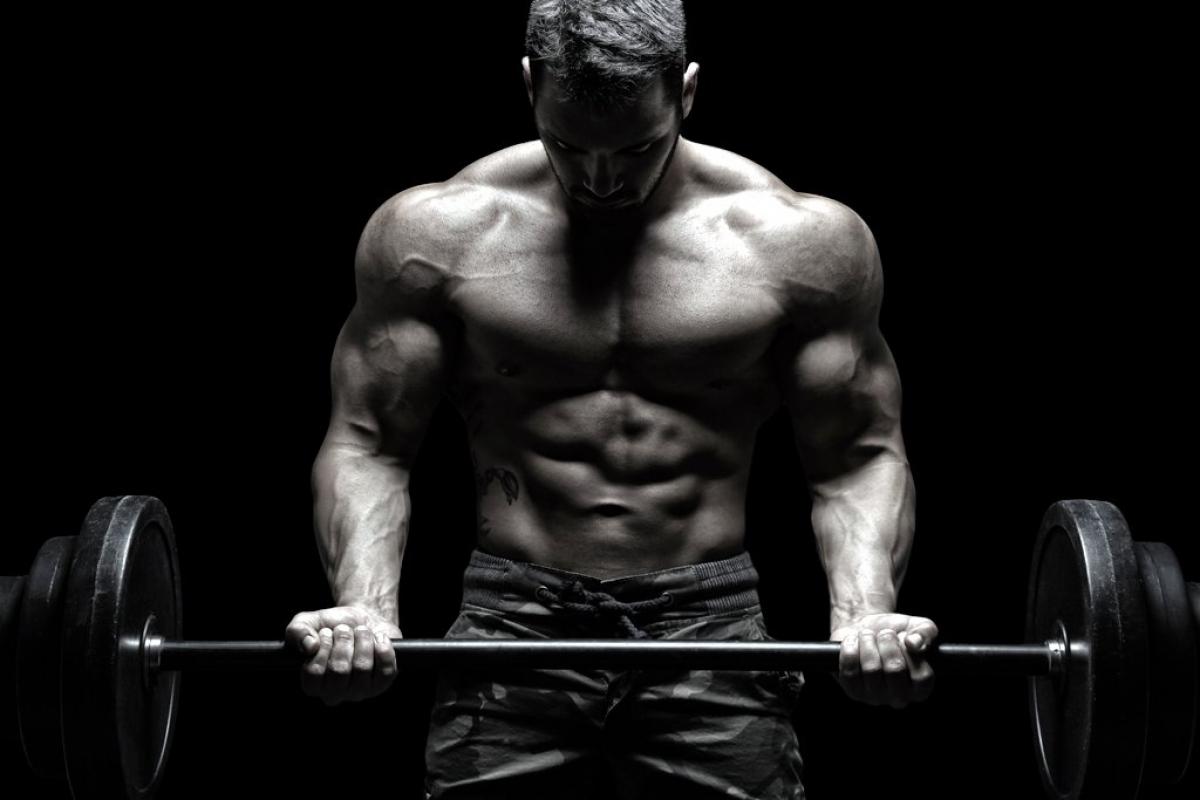 fitness integratori
