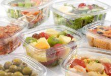 plastica alimenti rischi