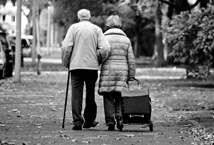 ausili-benessere-per-anziani
