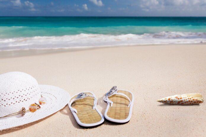 in-forma-in-estate-spiaggia