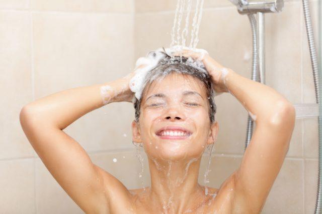 quante-docce-fare-al-giorno