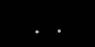 labetalolo struttura
