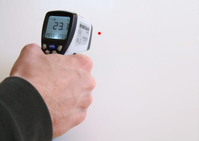 termometro-infrarossi-come-sceglierlo