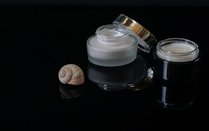 crema-cetilar-composizione
