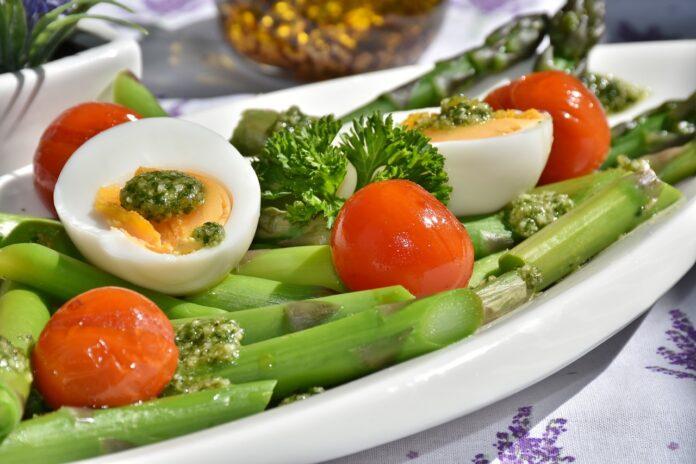 dieta-mind-benefici