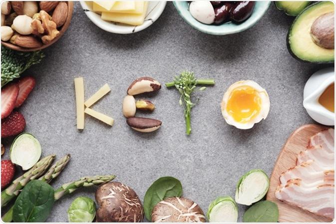 alimenti che massimizzano la perdita di peso