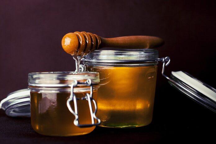 proprieta-miele-acacia