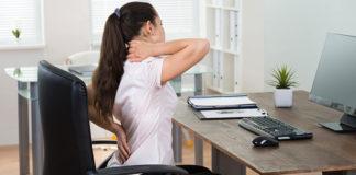 postura-scorretta-ufficio