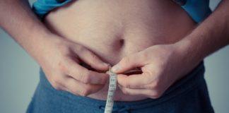 obesita-rischi