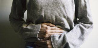 acidità e bruciore di stomaco