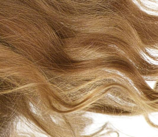 ibisco capelli