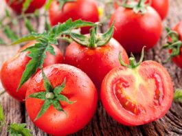 dieta pomodoro