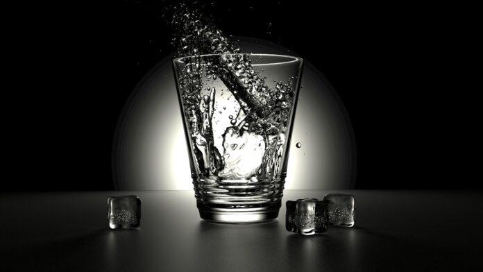 acqua-benefici