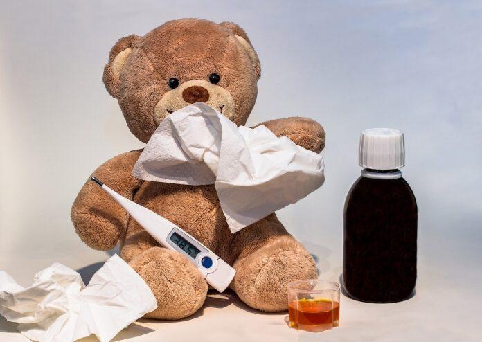 febbre-quando-preoccuparsi