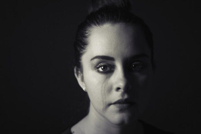 lacrimazione-cause-rimedi