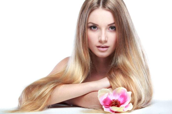 Tinta capelli senza ammoniaca