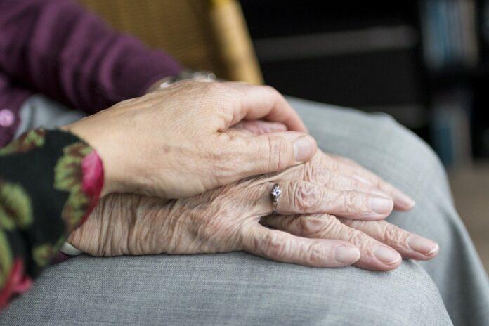 anziani-guida-indipendenza-in-casa