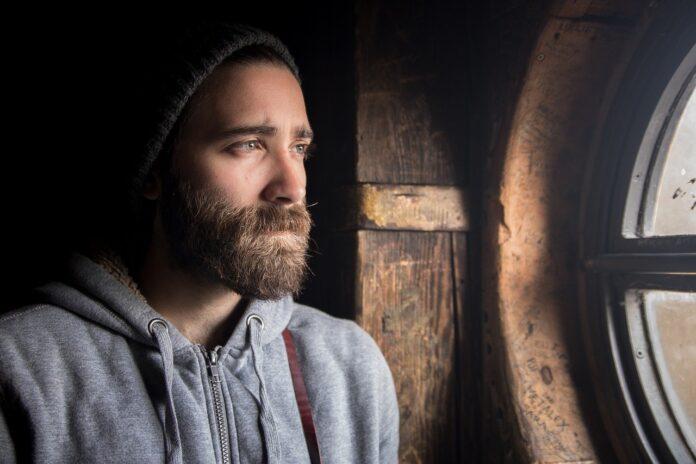 guida-utile-tingersi-barba