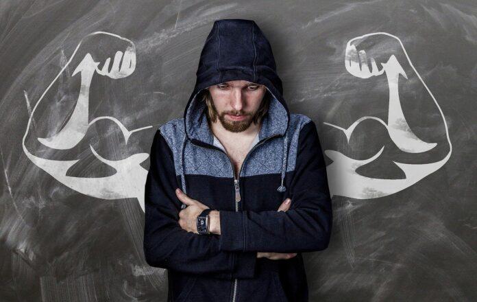 testosterone-uomo-come-aumentarlo