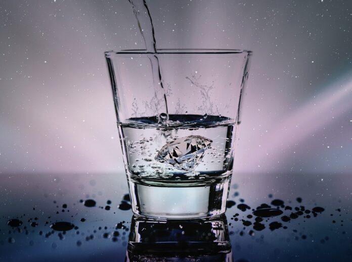 acqua-essenziale-benefici