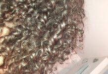 come curare capelli ricci e crespi