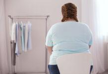 obesita-articolazioni-rischi