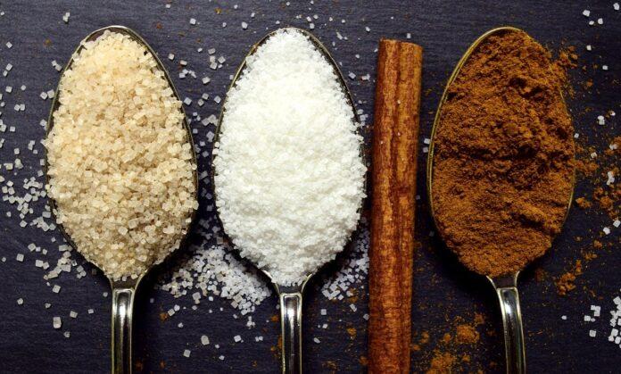 Alternative naturali allo zucchero