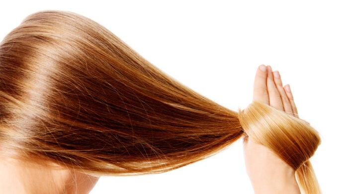 balsamo capelli