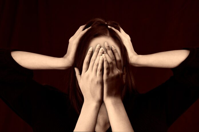cefalea-tensiva