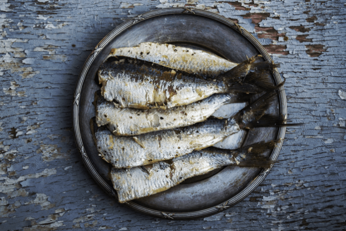 cibi ricchi di omega 3