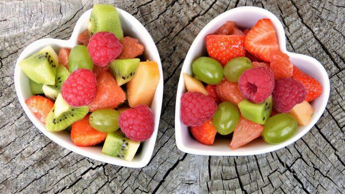 frutta-a-fine-pasto