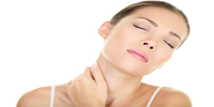 torcicollo-sintomi-rimedi-naturali