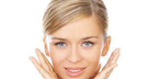 Acido salicilico per il viso
