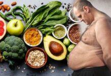 Come bruciare il grasso corporeo velocemente