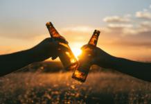 bere birra fa bene