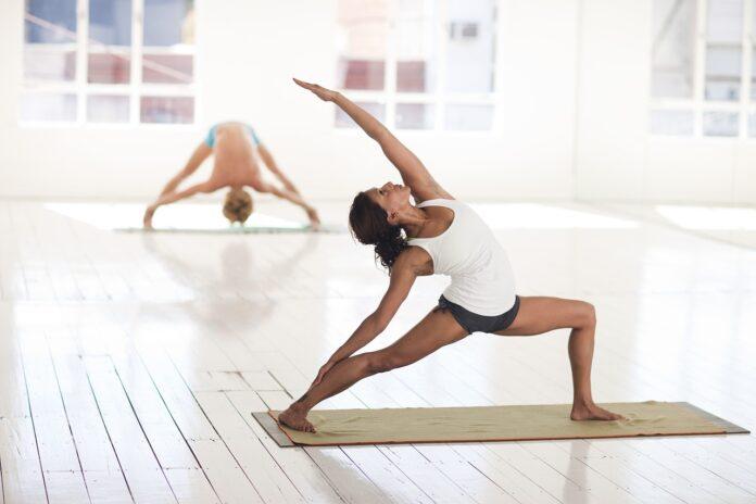 calisthenic-benefici-esercizi
