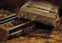 cioccolato-a-colazione