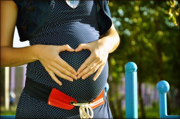 come-restare-incinta