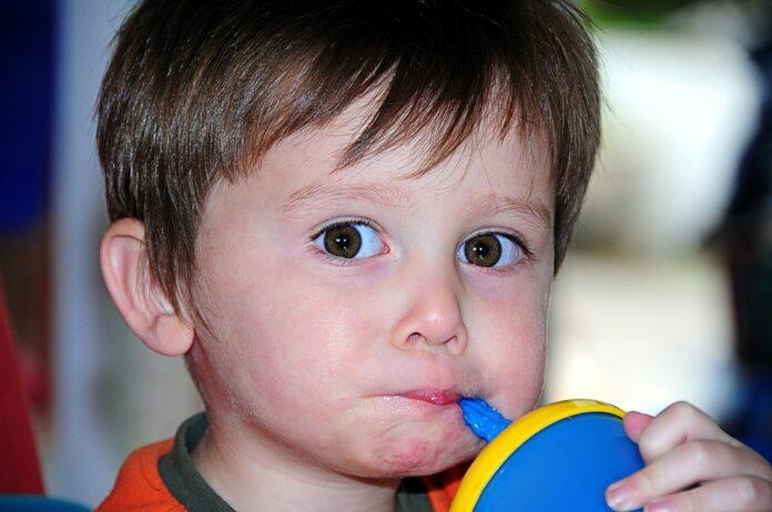diabete-alimentazione-bambini