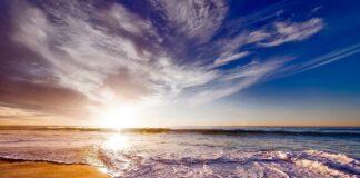 respirare-aria-di-mare-al-mattino-benefici