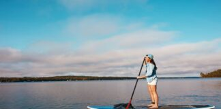 stand-up-paddle