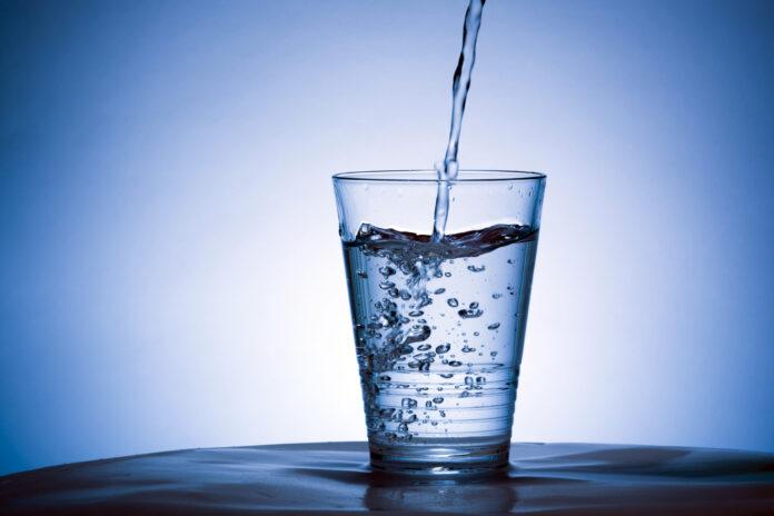 addolcire acqua