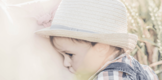 cibi da evitare in allattamento