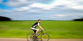 dieta-del-ciclista-come-funziona-benefici
